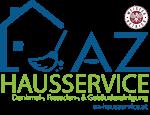 AZ Hausservice
